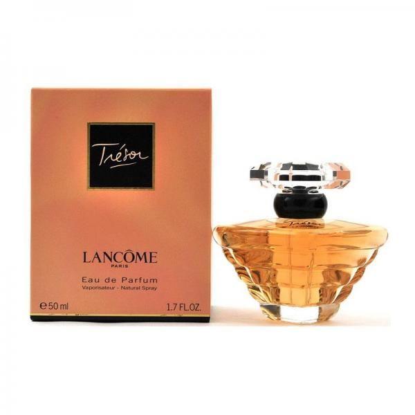 Women Eau de Parfum EDP 50