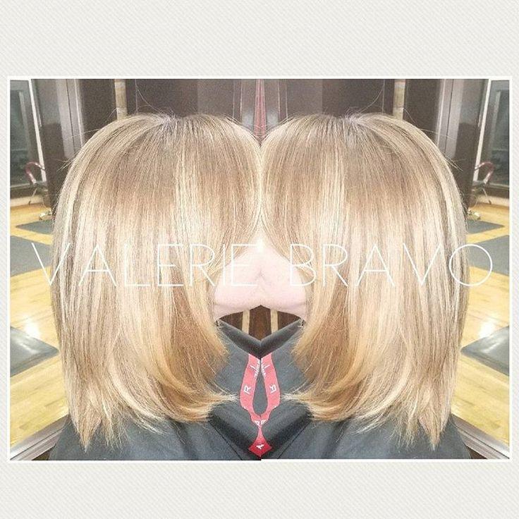Bars for years, I hope you send me a letter. I aint talkin about David, when I say Ima Guetta. Sun Kissed Bae. #Hair #InstaHair #NoFilter #Balayage #HairPainting #Framar #Olaplex #Chicago #ChicagoHair #HairDresser  #ChicagoColorist #HairStylist #Cosmetology #Cosmetologist #ModernSalon #AmericanSalon #BeautyLaunchPad #BTCPICS #BehindTheChair #Framar #Hair #OlaplexChicago #ChicagoHairSalon #HairColor http://tipsrazzi.com/ipost/1508733146123624271/?code=BTwGM2Djl9P