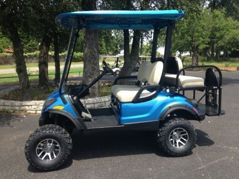 25 Best Lifted Golf Cart Images On Pinterest Grass Car And