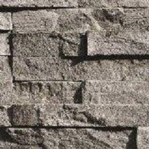 1603-3 Anka Patlatma Taş Duvar Kağıdı (16 M2) 189,00 TL ve ücretsiz kargo ile n11.com'da! Di̇ğer Duvar Kağıdı fiyatı Yapı Market