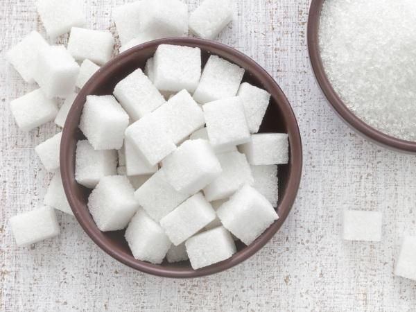 The 78 Names Of Sugar: You can avoid it only if you know where to look.