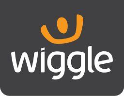 Wiggle - 100kr rabatt vid köp över 1000kr för nya kunder