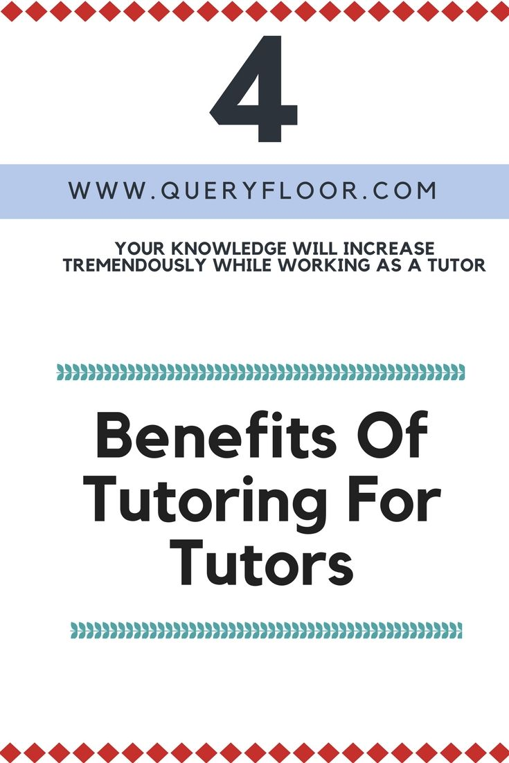 How To Get Started As An Online Tutoring Online Tutoring