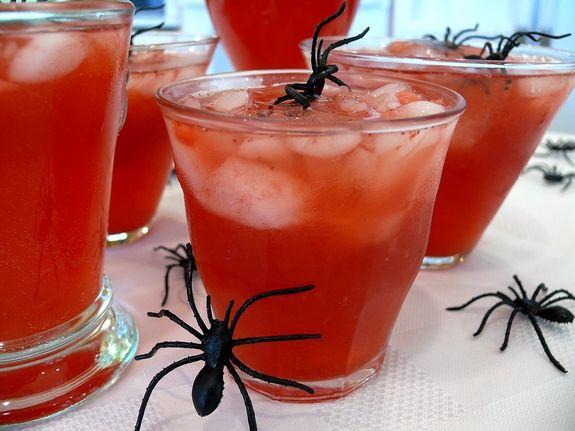 75 Halloween recipes: check them out @  http://noblepig.com/2012/09/75-halloween-recipes