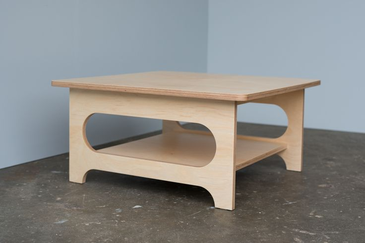 80 best images about plywood furniture on pinterest for Coffee tables auckland new zealand