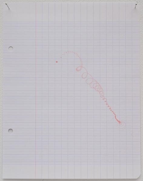 individual graph paper