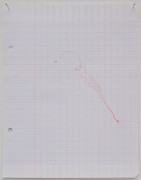 virtual interactive graph paper vatoz atozdevelopment co