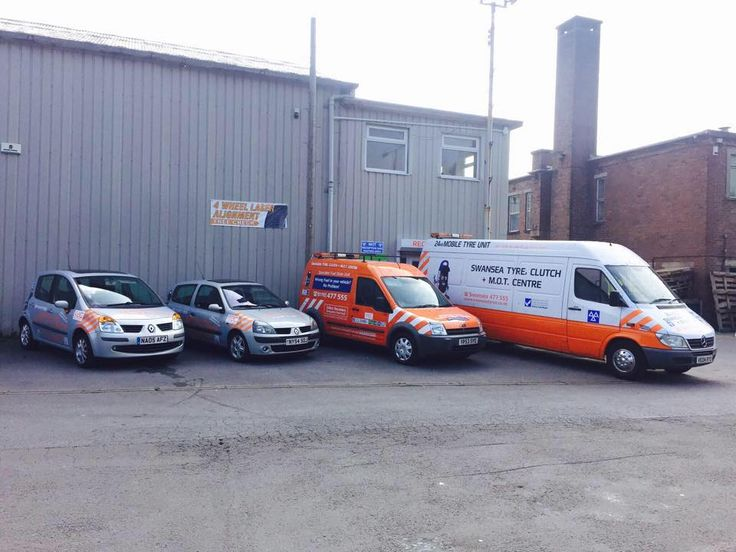 Swansea Tyre Clutch & Mot center is a cheap car garage in Swansea and MOT centre in Swansea offering all motor services such as MOT, tyres, 24 hour mobile car tyre fitting and dpf cleaning in Swansea covering all of South Wales. #dpfcleaninginswansea https://www.swanseatyres.co.uk
