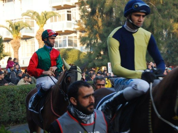 Horse Racing in Izmir, Turkey: Hors Racing, Izmir Hors, Horse Racing, Horses Racing
