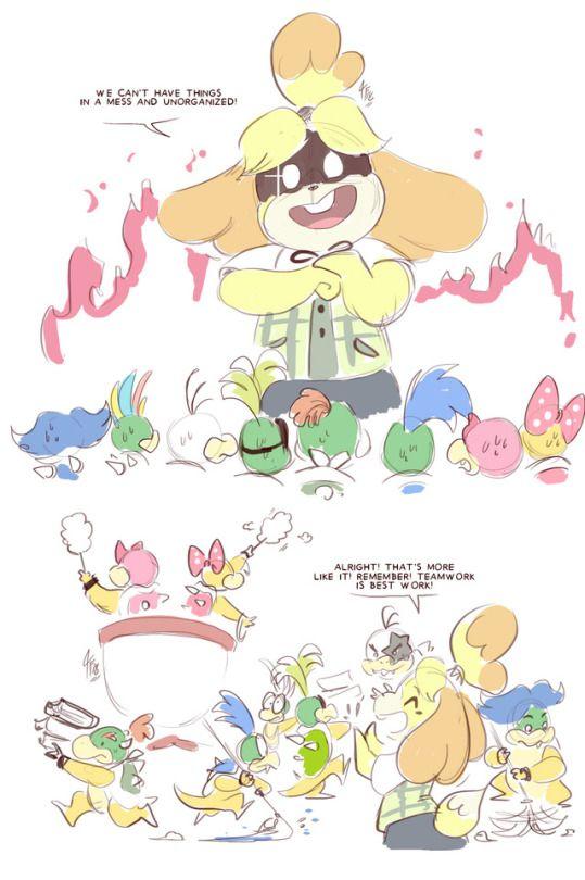 King Dedede Tumblr Lemme Smash Nintendo Super Smash
