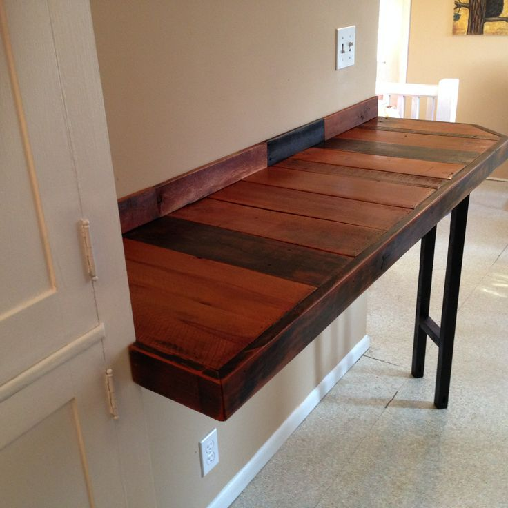 31 best torrance canyon images on pinterest home ideas for Reclaimed wood bend oregon