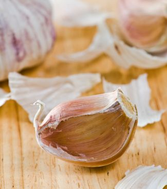 When to plant garlic for each region of the United States. Garlic needs to be grown during the coldest part of the year.