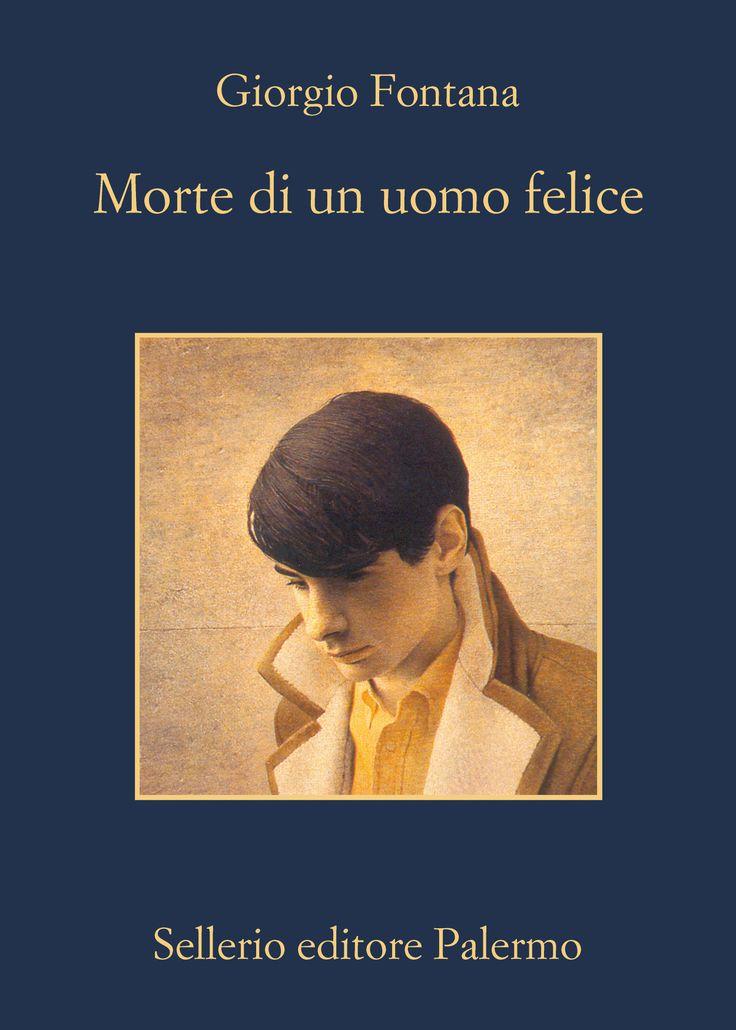 «Giorgio Fontana ha scritto un romanzo - lucido, bellissimo... Un romanzo che stavo aspettando. Attraverso la storia del magistrato Colnaghi, il suo sguardo, la sua solitudine, riesce a penetrare la dimensione della vita quotidiana al tempo del terrorismo... Che questo libro delicato, tagliente e doloroso sia stato scritto da un narratore italiano nato nel 1981, lo stesso anno in cui il suo protagonista viene assassinato, è per me fonte di consolazione. E di speranza» (Benedetta Tobagi).