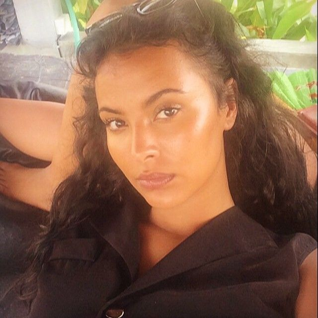 Selfie Maya Jama nudes (47 photo) Gallery, 2020, cameltoe