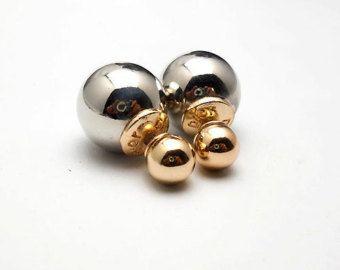 15 Best Diy Dior Earrings Images On Pinterest Dior