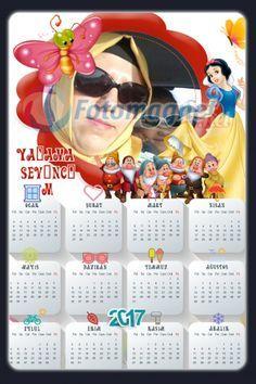 Pamuk Prenses Takvim Magnet > Pamuk Prenses Temalı yaş günü Parti Süsleri > Kız Çocuklar İçin Doğum Günü Parti Temaları > Temalı Parti Süsleri > Fotoğraflı Sticker Etiket, Magnet ve Poster ücretsiz kargo fırsatı