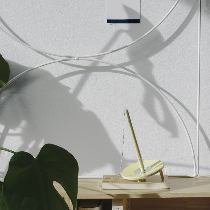 NORDIC DESIGN | Wallment bow grid | Made in Finland