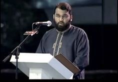 Dr Yasir Qadhi New Year Celebration 2017 or Concept and Passing of Time in Islam Will we regret. https://www.youtube.com/watch?v=kOXWbs21UUY