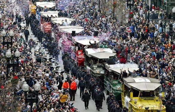 Some 42 of about 100 Patriots who were members of New England's first three Super Bowl title teams have alleged that they have experienced symptoms of brain injuries caused by the repetitive head impacts