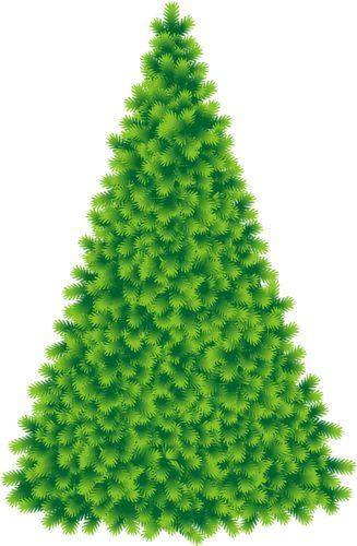 Xmas Tree 3 (4).png