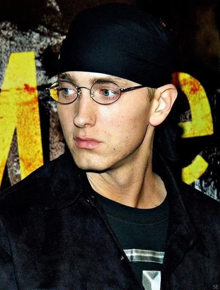 Pin By Jackie Trujillo On Eminem Eminem Slim Shady Eminem The Real Slim Shady