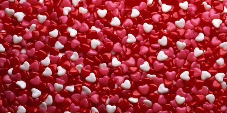 10 Valentine's Day Facts and Trivia - Woman's Day