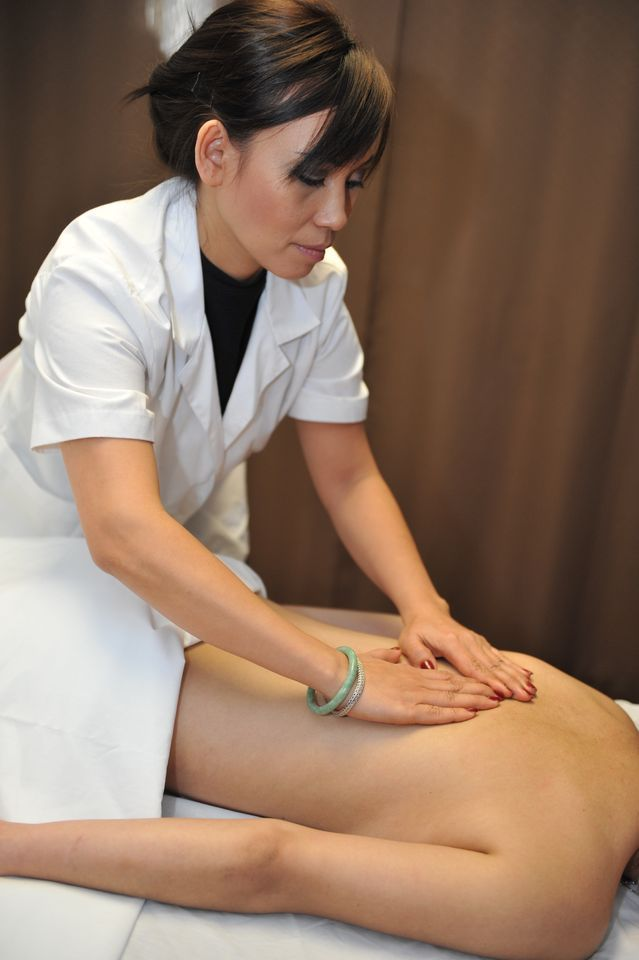 Massage therapy is one of our most popular courses. This 600 hour program focuses on the basic techniques of massage.