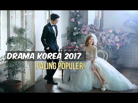 6 Drama Korea Terpopuler 2017   Wajib Nonton - http://LIFEWAYSVILLAGE.COM/korean-drama/6-drama-korea-terpopuler-2017-wajib-nonton/