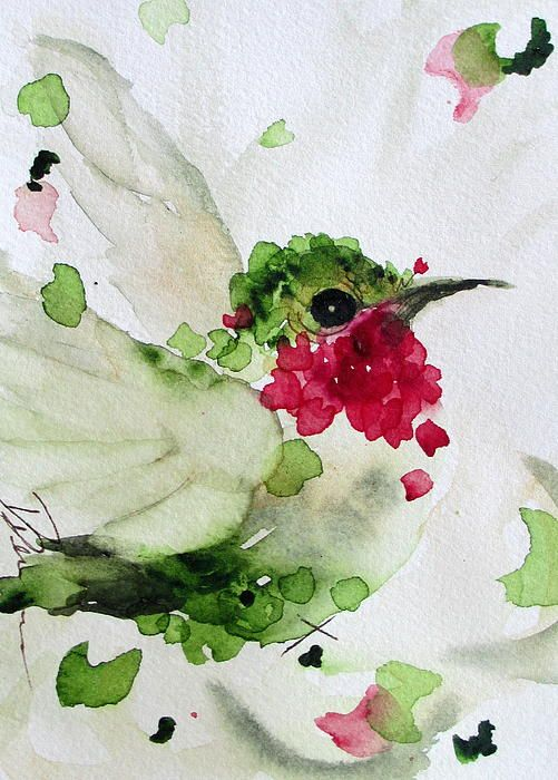 1000 images about watercolor subjects on pinterest