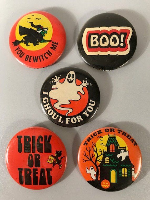 Lakeview Halloween 2020 Pin by Lakeview Needlework on rock painting ideas in 2020