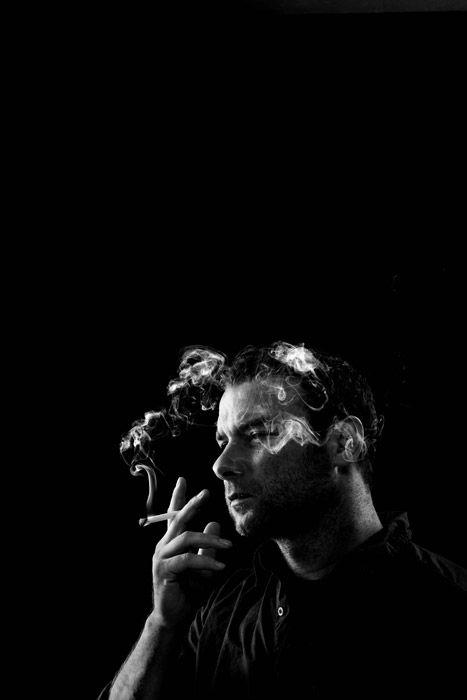 Picture of Liev Schreiber