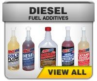 Click on picture for link to AMSOIL Diesel Fuel additives