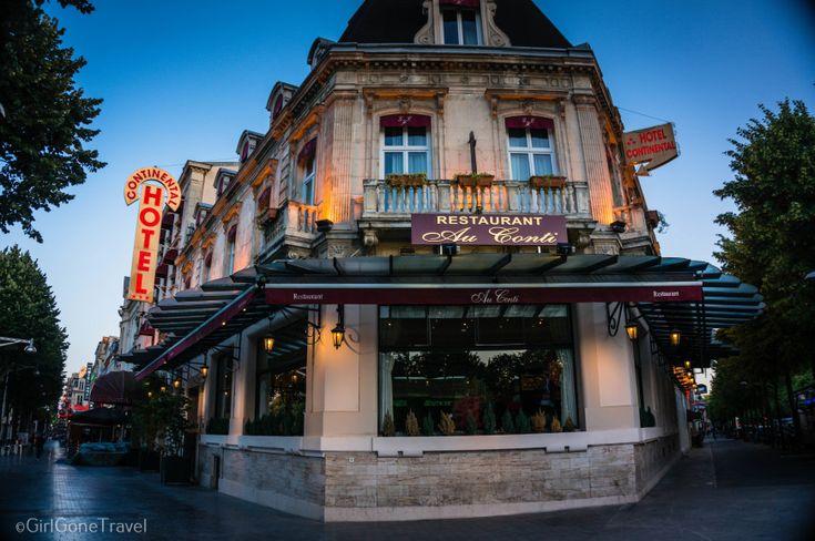 Reims, France_girlgonetravel