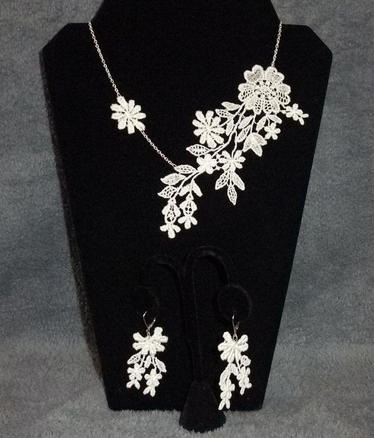 Wedding Dresses Under 100 Jewellery : Best 25 wedding dress necklace ideas on pinterest sophia tolli