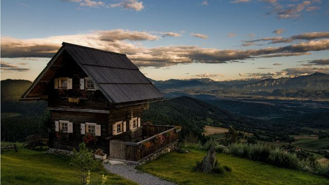 Cazare hoteluri pensiuni cabane: Unde sa ne cazam in Romania