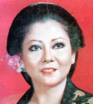 Download Tembang Waljinah MP3, Unduh Gratis Musik keroncong dan Langgam Jawa dari Waldjinah, Musik Tradisional Ciri Khas Indonesia, Seni & Budaya indonesia