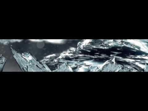 Roca Barcelona Gallery - Momentums - YouTube