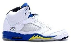 Laney 5s For Sale   http://www.nikeblackfridaydeals2013.com/hot+sale+air+jordan+black+friday+2013