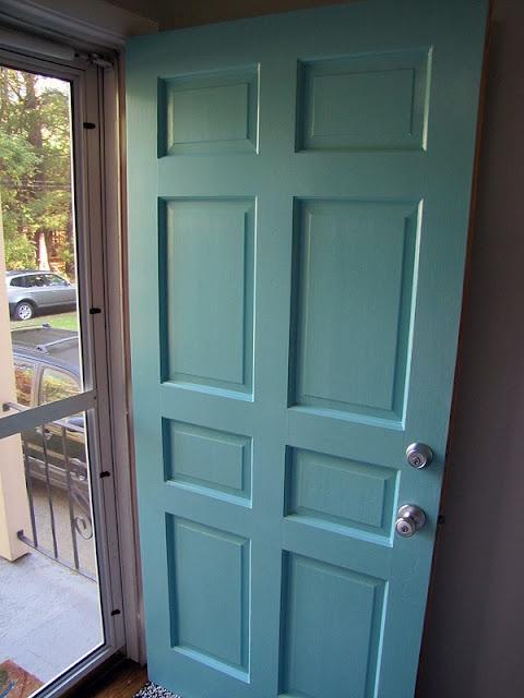 Best 25 Teal Front Doors Ideas On Pinterest Teal Door