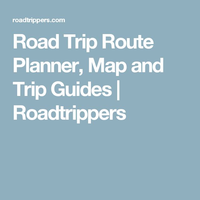 Best Ideas About Route Planner Usa On Pinterest Map Route - Maps on us route planner
