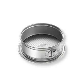 USA PAN SPRINGFORM PAN - 9 INCH