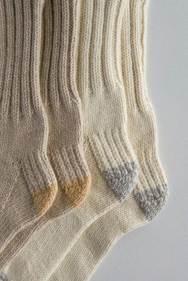 50 besten Stricktücher und Schals Bilder auf Pinterest ...