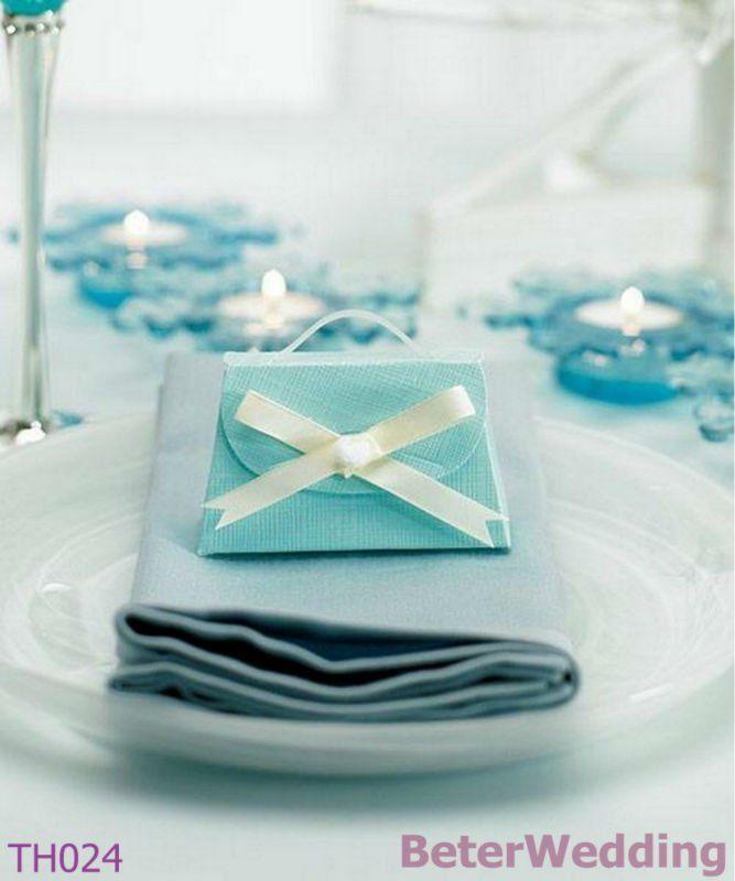 frete grátis 12 pcs anel de noivado caixas favor th024