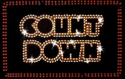 """Countdown, the long-running popular weekly Australian music television show hosted by Ian """"Molly"""" Meldrum was produced at the studios of the ABC in the Melbourne suburb of Ripponlea."""