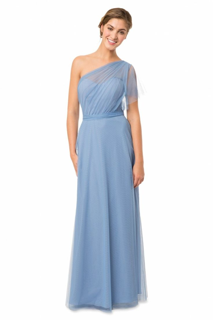 176 best Bari Jay Bridesmaid Dresses | Free Shipping on any 2 or ...