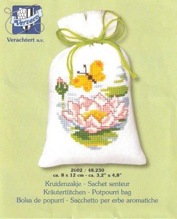 Gallery.ru / Фото #6 - ***** - celita / jasnoróżowa lilia 1/2