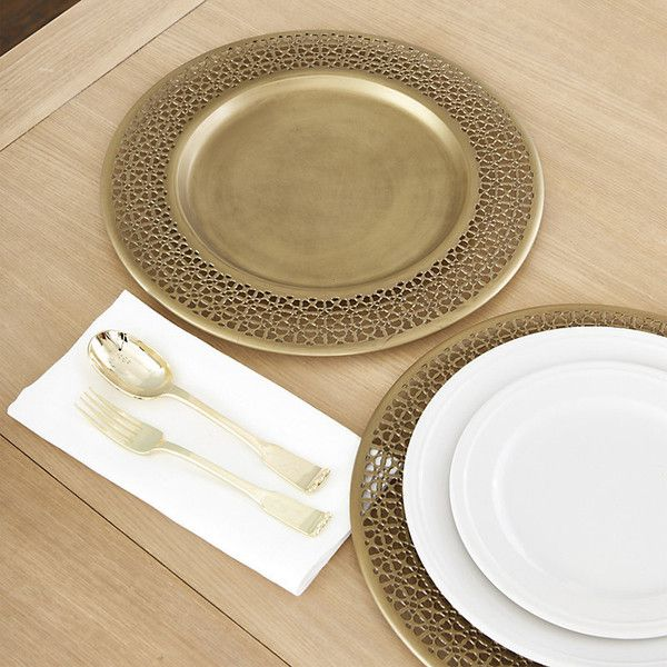 273 best Tabletop images on Pinterest Tabletop Dinnerware and