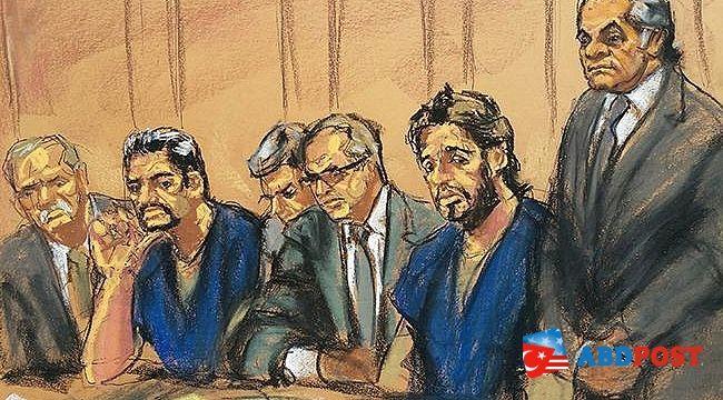 """Zarrab, Gardiyanlara Rüşvet Veriyor ABD'nin İran'a yönelik yaptırımlarını yasa dışı yollarla delmekle suçladığı iş adamı Reza Zarrab'ın New York'ta görülen davada suçlamaları kabul ettiği ve savcılık adına tanıklık yapacağı açıklandı. Savcı David Denton, Salı günü gerçekleştirilen ilk duruşmada Zarrab'ın iddia makamının """"yıldız tanığı"""" olduğunu söyledi. Denton, jüriye yönelik açılış konuşmasında, """"Reza Zarrab'tan işin iç yüzünü öğreneceksiniz. Kendisi ABD yasalarını çiğnediği için suçlu…"""