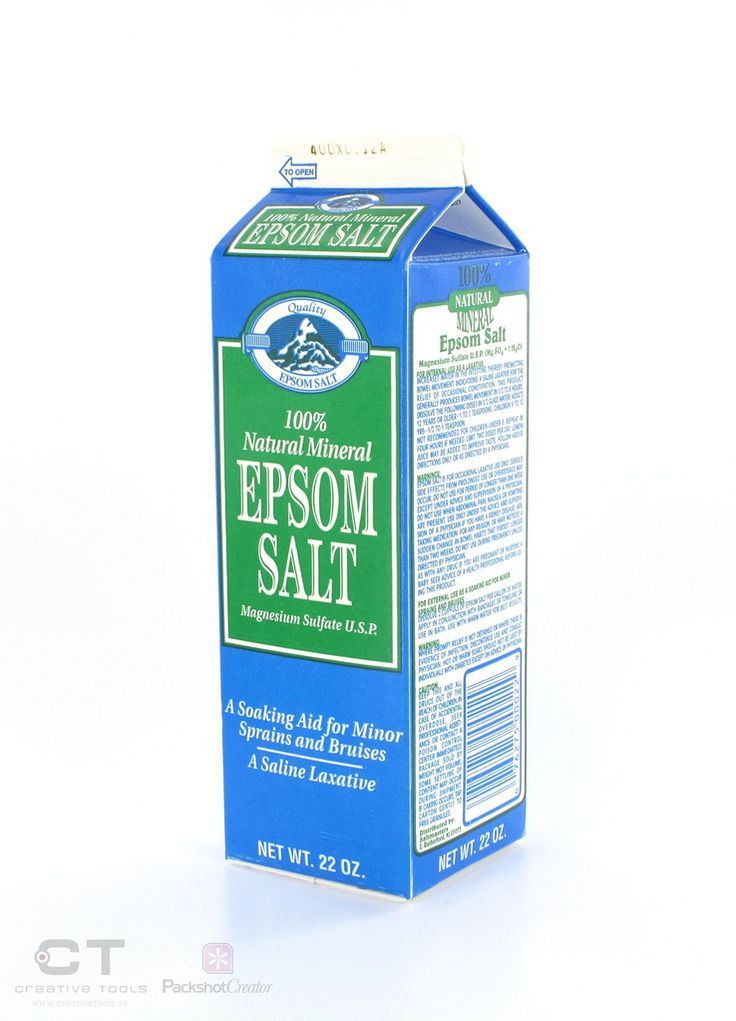 Using Epsom salt in gardening is not a new concept. This 'best kept secret' has been around for many generations. But does it really work, and if so, how? Explore the ageold question in this article.