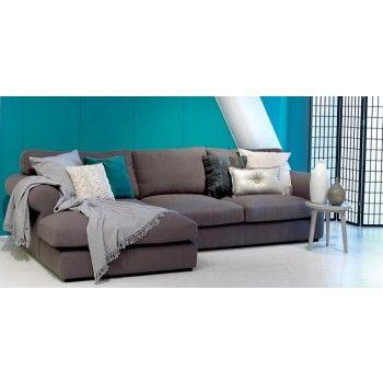 landelijke loungebank, Urban Sofa, elemtenbank - Max Wonen Havelte